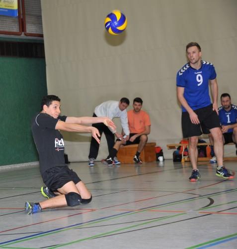 Volleyball-Herren-TV-Dillingen24