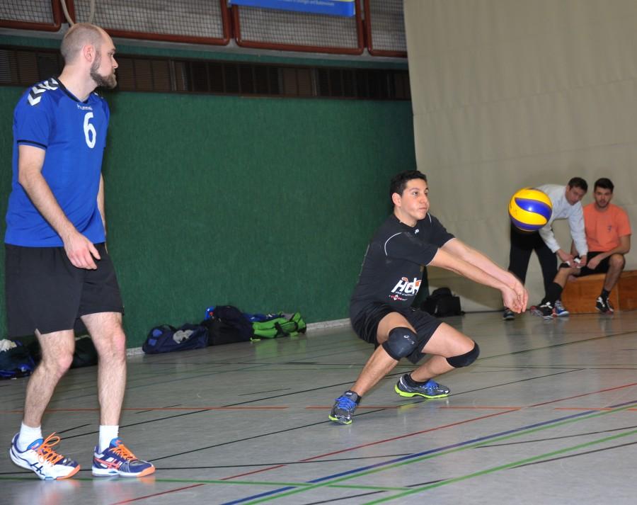 Volleyball-Herren-TV-Dillingen26