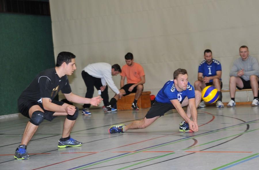 Volleyball-Herren-TV-Dillingen27