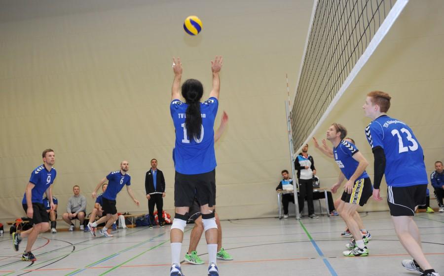 Volleyball-Herren-TV-Dillingen29