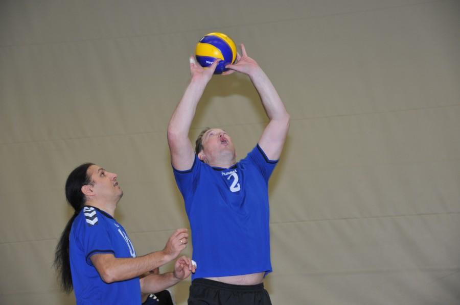Volleyball-Herren-TV-Dillingen3