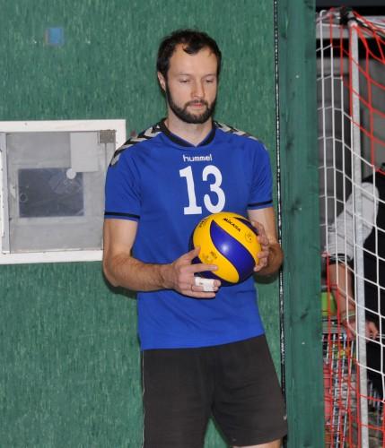 Volleyball-Herren-TV-Dillingen30