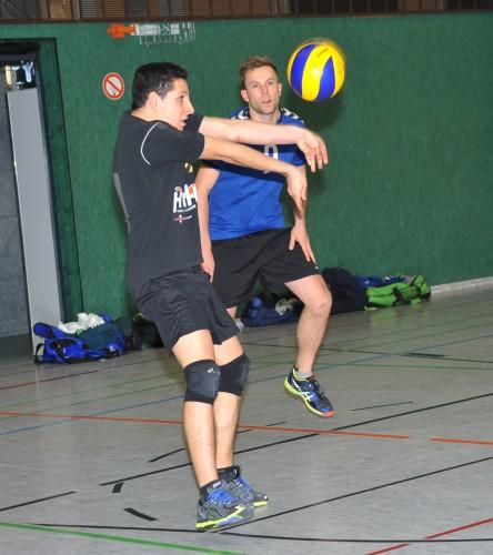 Volleyball-Herren-TV-Dillingen31