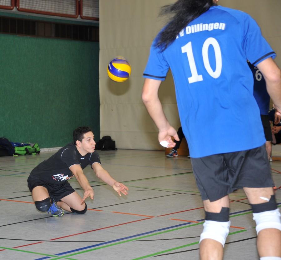 Volleyball-Herren-TV-Dillingen32