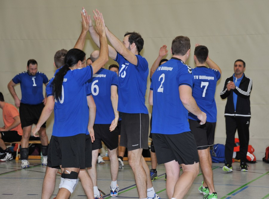Volleyball-Herren-TV-Dillingen33