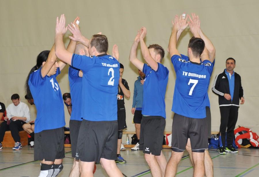 Volleyball-Herren-TV-Dillingen34