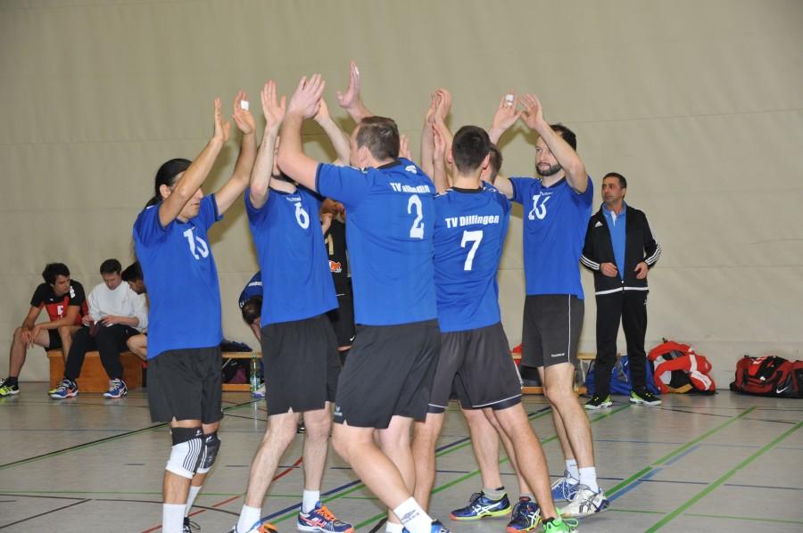 Volleyball-Herren-TV-Dillingen36