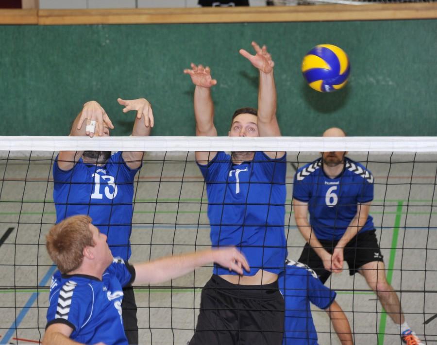 Volleyball-Herren-TV-Dillingen37