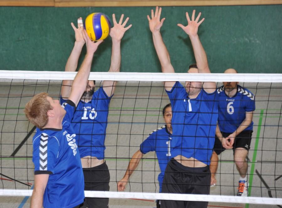 Volleyball-Herren-TV-Dillingen38