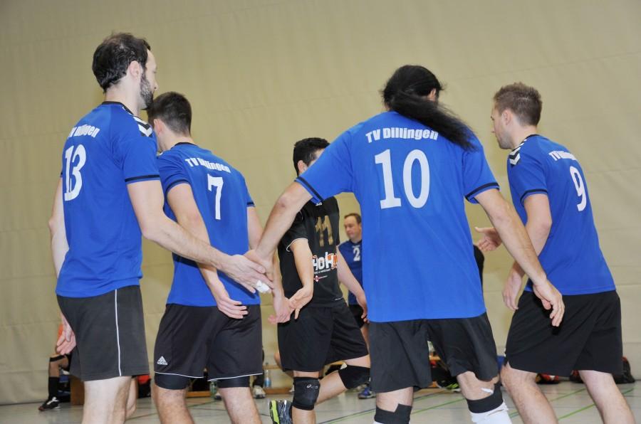 Volleyball-Herren-TV-Dillingen4
