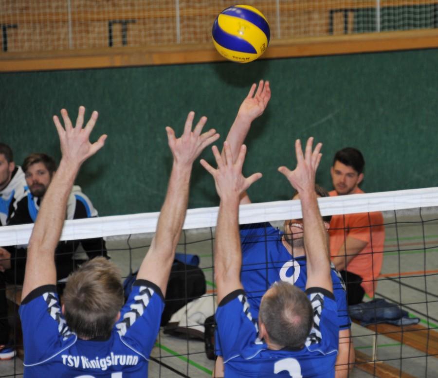 Volleyball-Herren-TV-Dillingen41