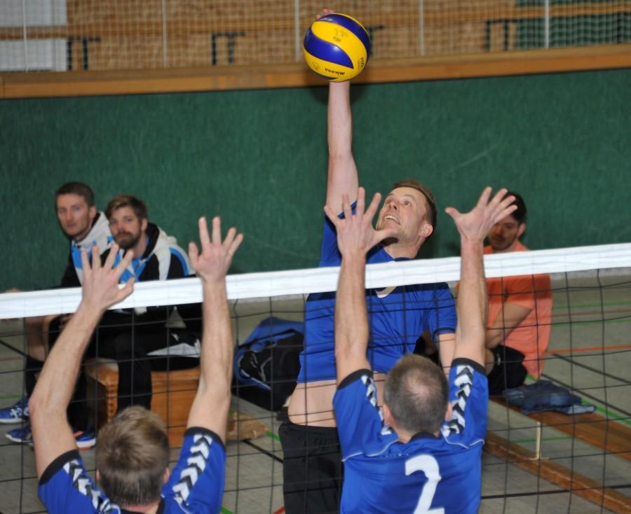 Volleyball-Herren-TV-Dillingen42