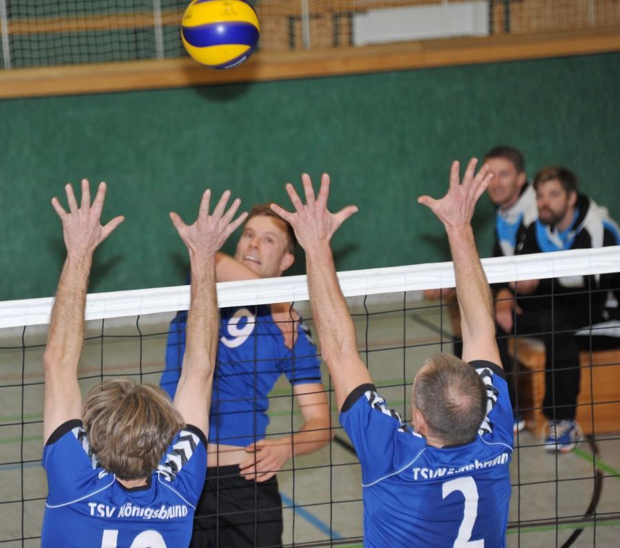 Volleyball-Herren-TV-Dillingen43