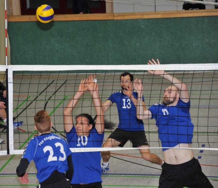 Volleyball-Herren-TV-Dillingen44