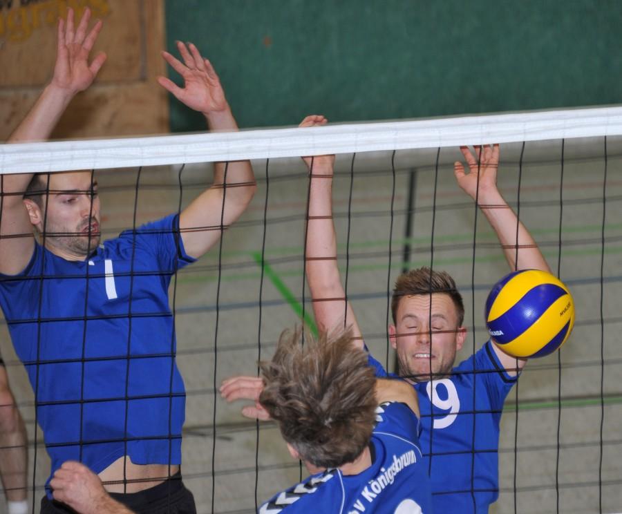 Volleyball-Herren-TV-Dillingen46