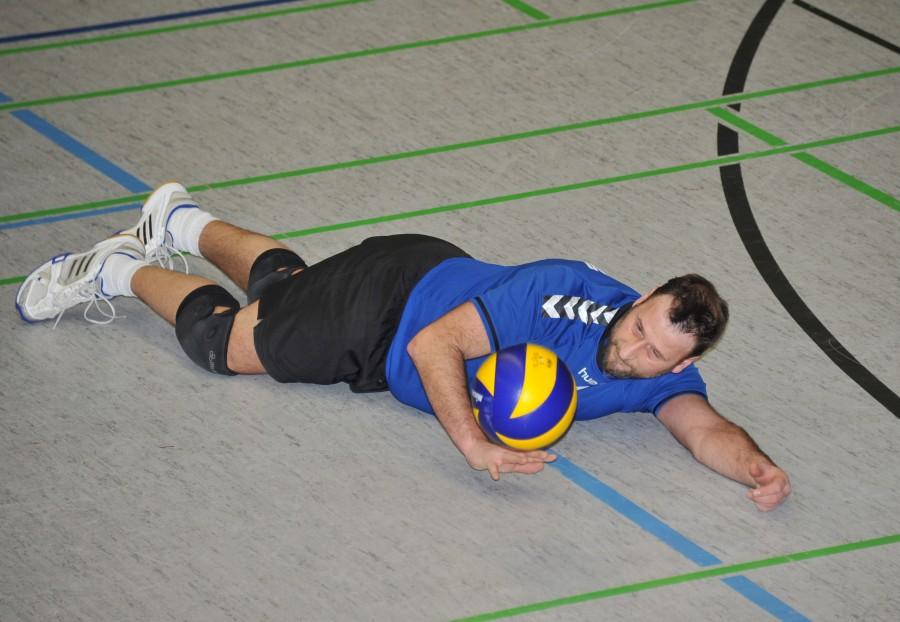 Volleyball-Herren-TV-Dillingen48