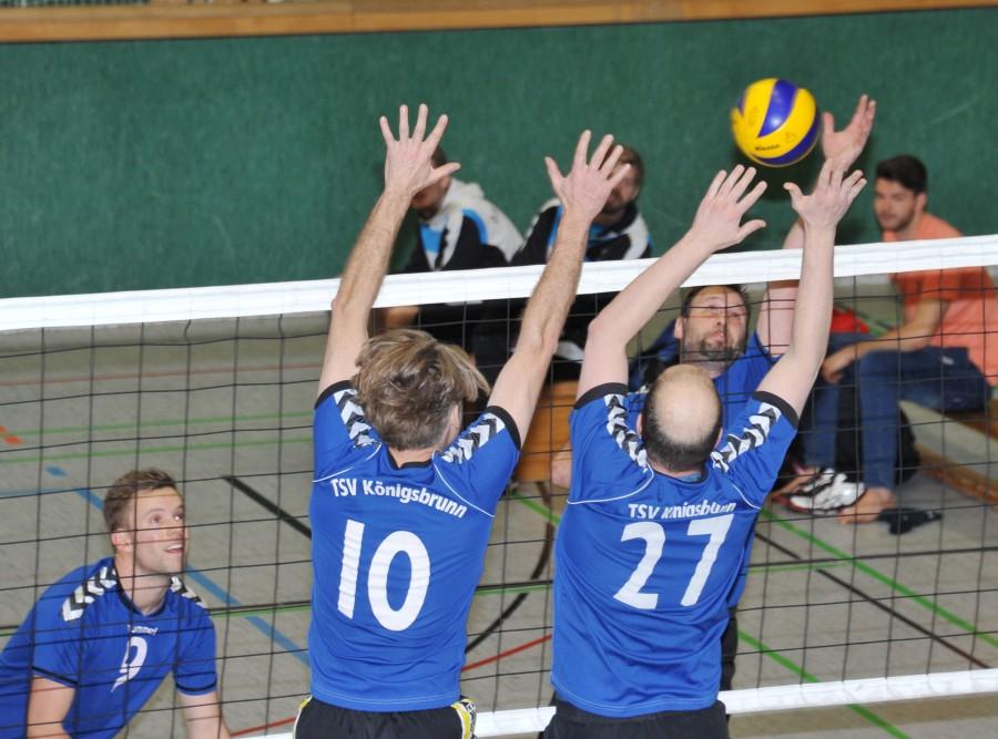Volleyball-Herren-TV-Dillingen49