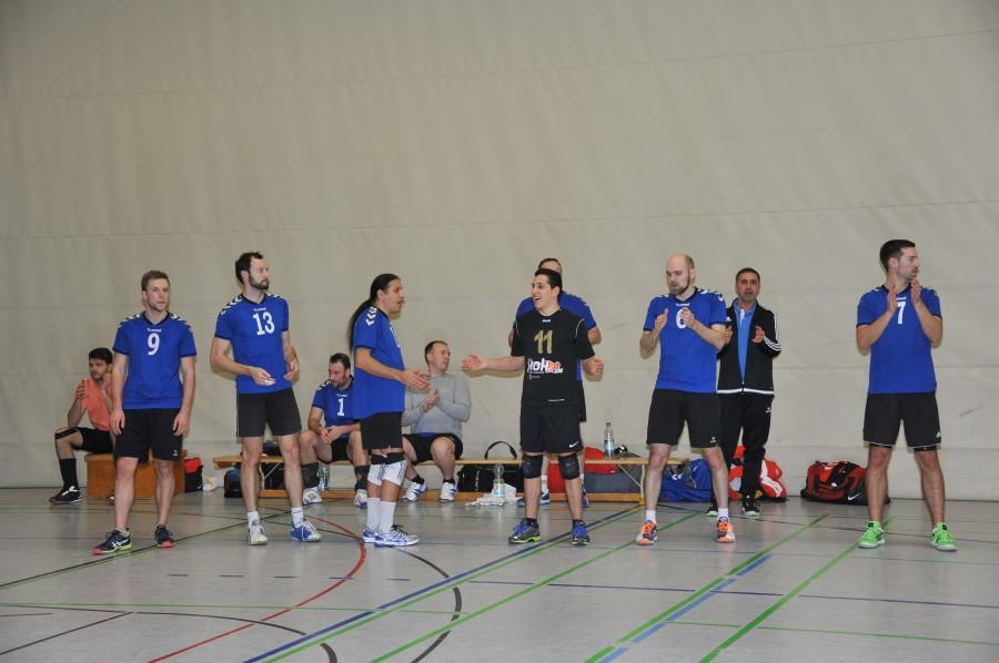 Volleyball-Herren-TV-Dillingen5