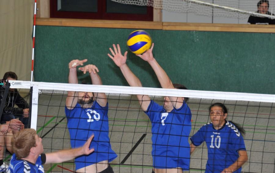 Volleyball-Herren-TV-Dillingen50
