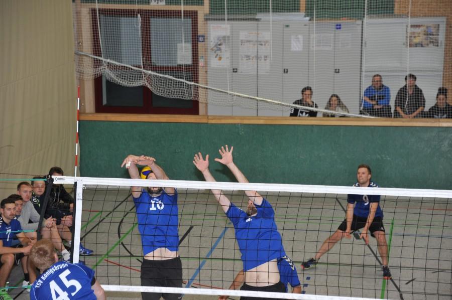 Volleyball-Herren-TV-Dillingen52