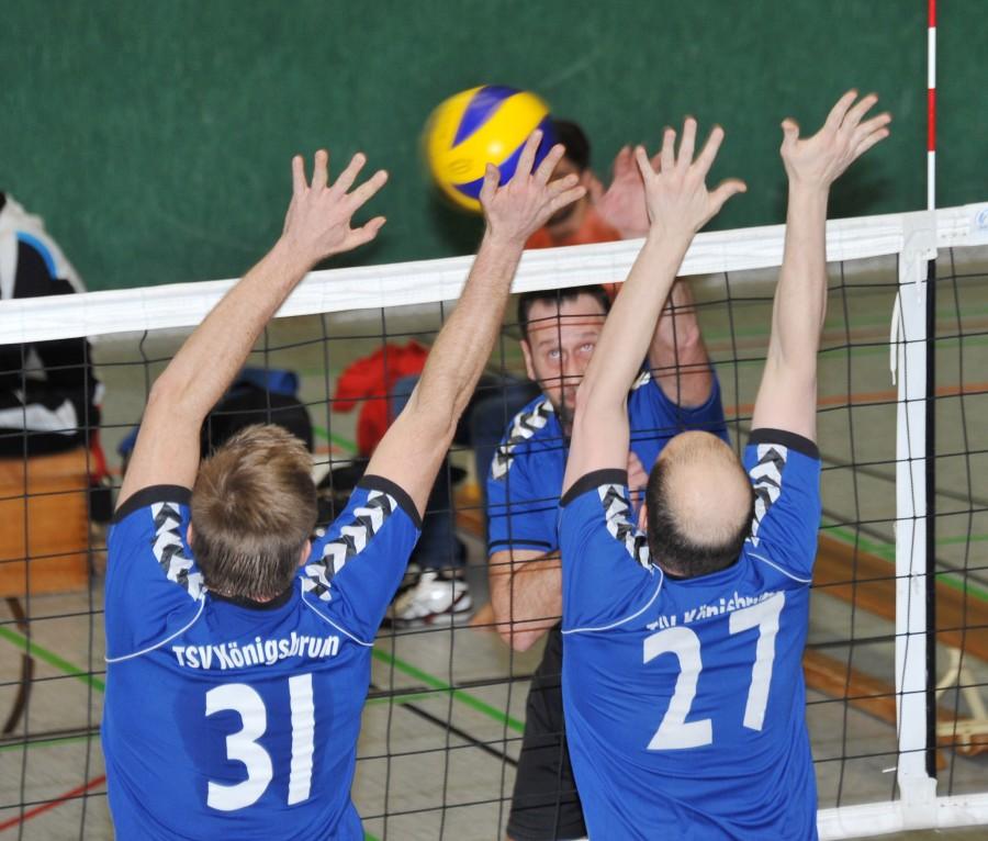 Volleyball-Herren-TV-Dillingen53