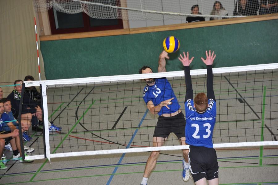 Volleyball-Herren-TV-Dillingen55