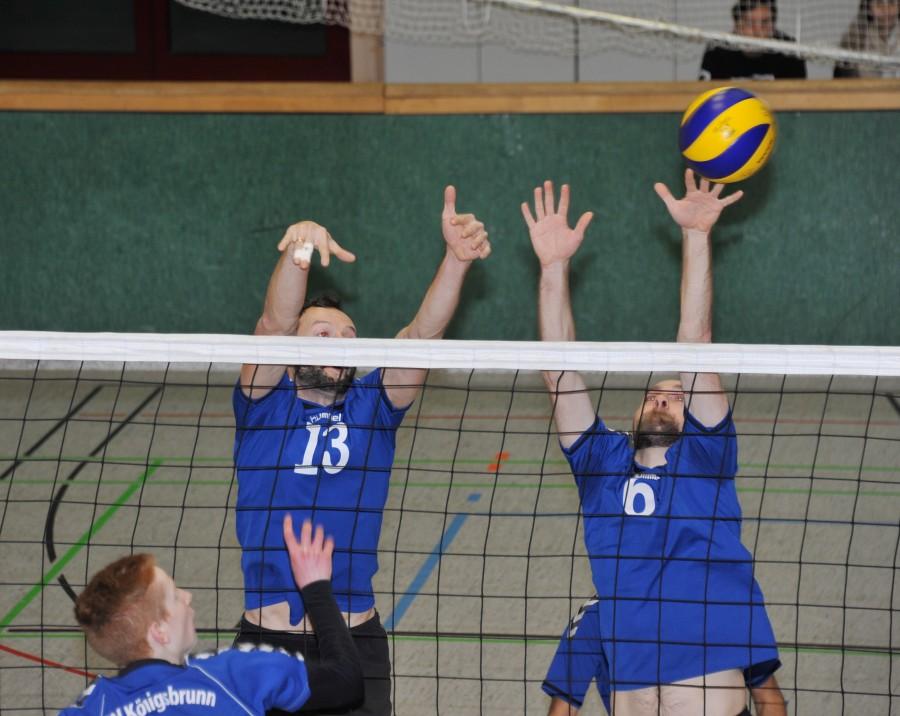 Volleyball-Herren-TV-Dillingen56