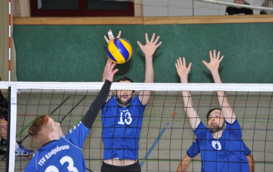 Volleyball-Herren-TV-Dillingen57