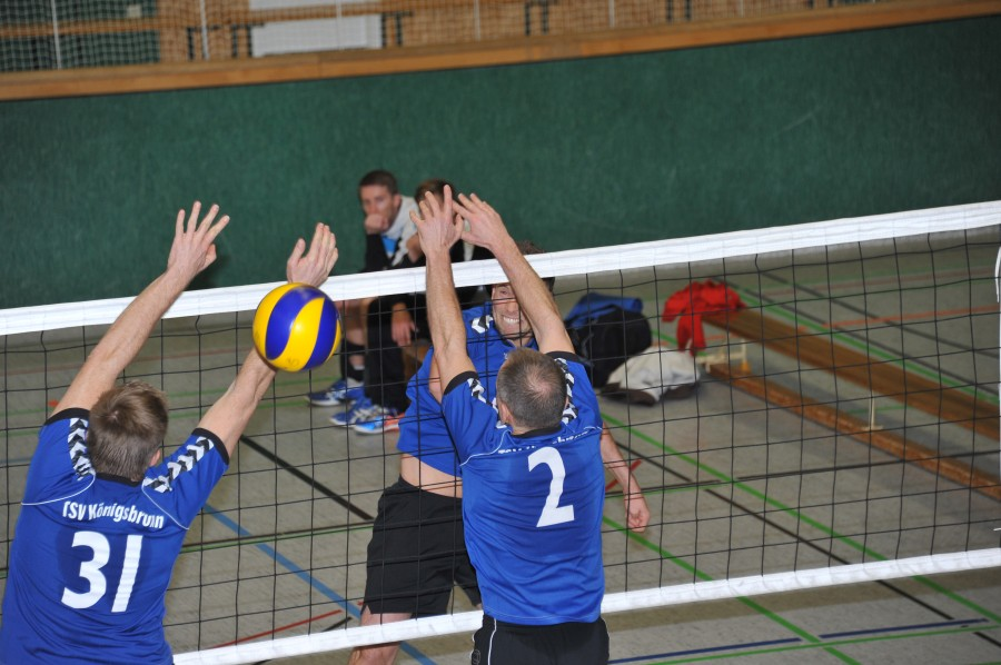 Volleyball-Herren-TV-Dillingen58