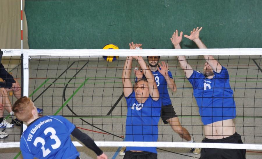 Volleyball-Herren-TV-Dillingen59