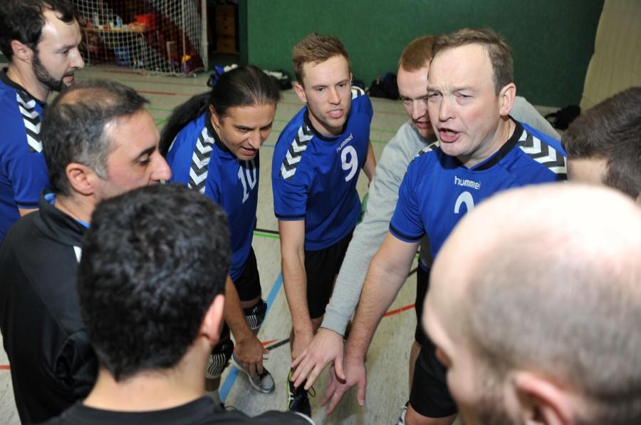Volleyball-Herren-TV-Dillingen6