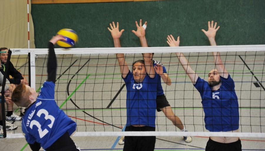 Volleyball-Herren-TV-Dillingen60