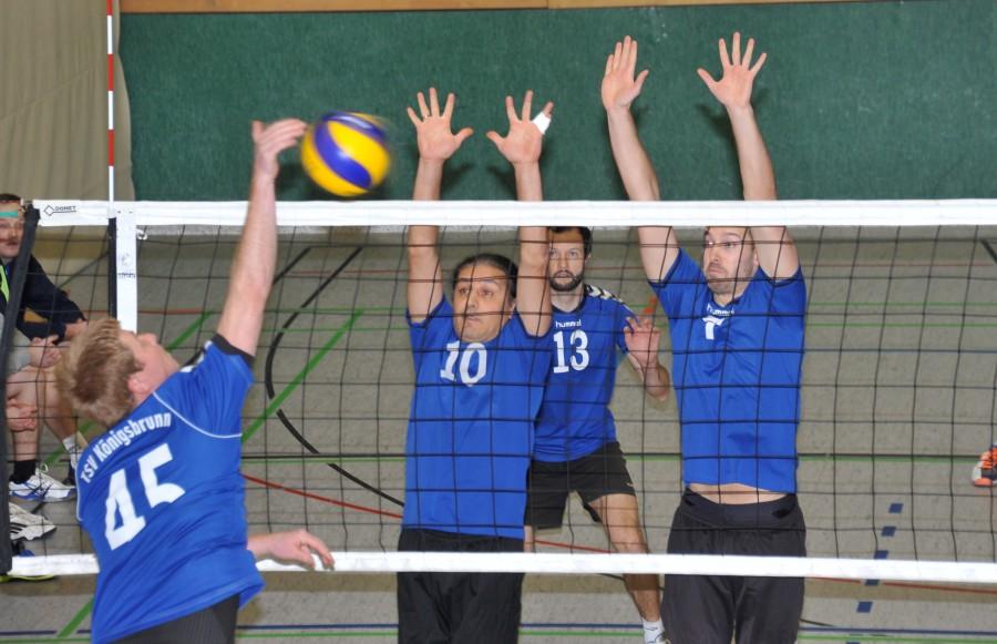 Volleyball-Herren-TV-Dillingen61