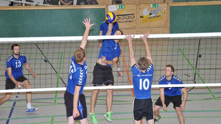 Volleyball-Herren-TV-Dillingen64