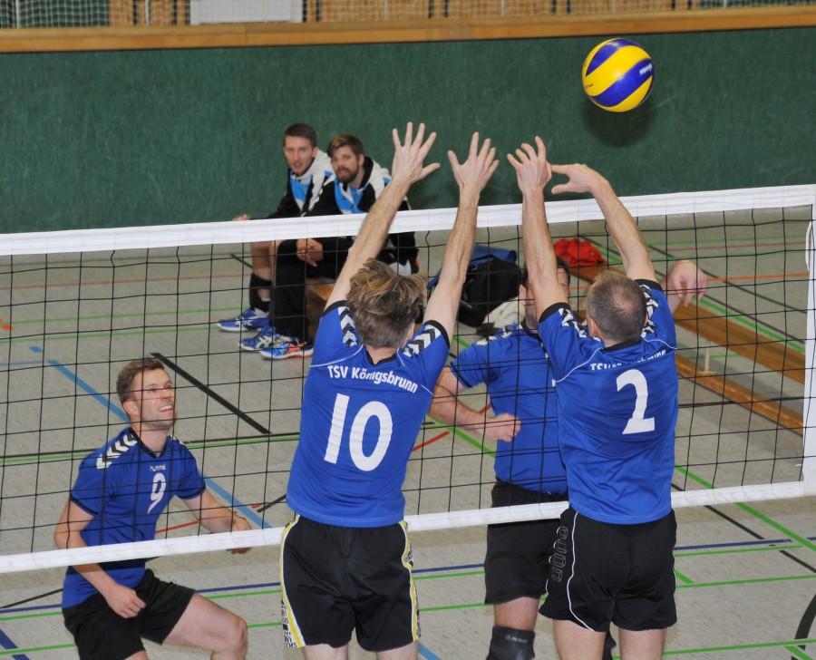 Volleyball-Herren-TV-Dillingen65