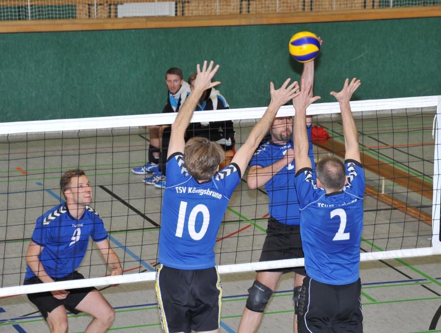 Volleyball-Herren-TV-Dillingen66