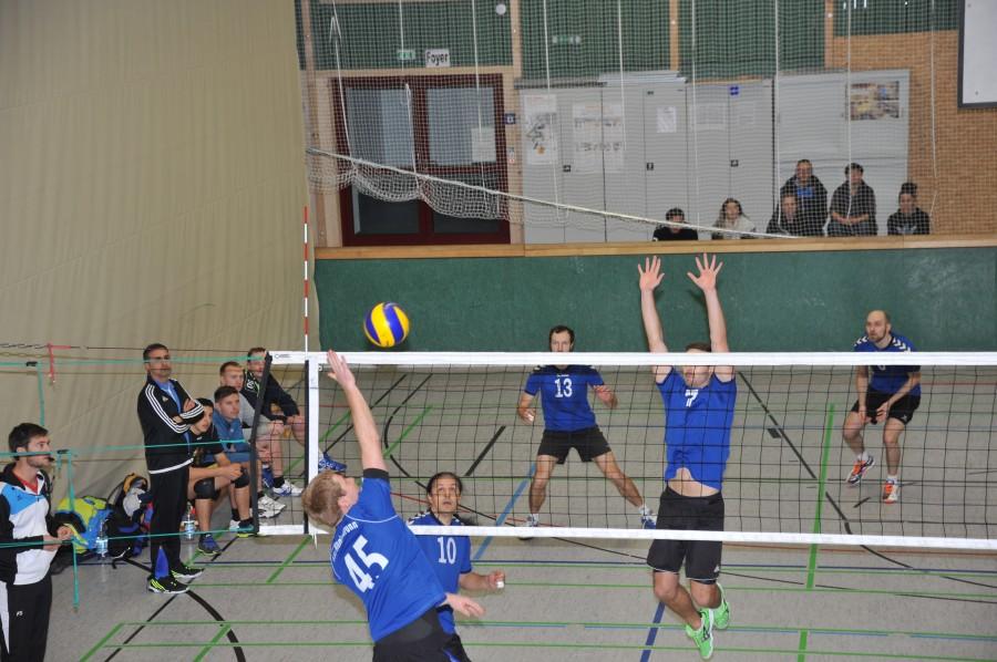 Volleyball-Herren-TV-Dillingen67