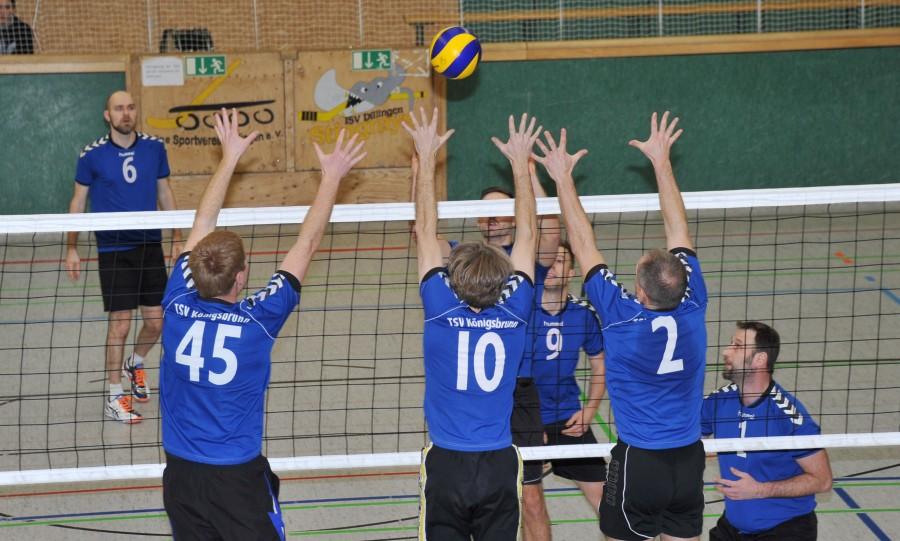 Volleyball-Herren-TV-Dillingen68