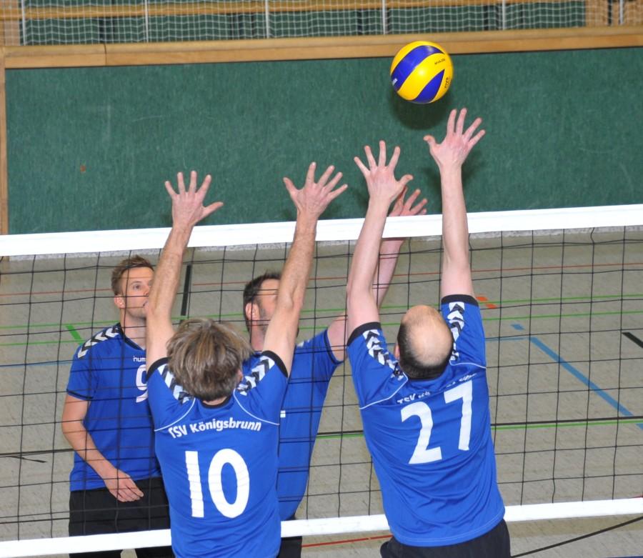 Volleyball-Herren-TV-Dillingen70