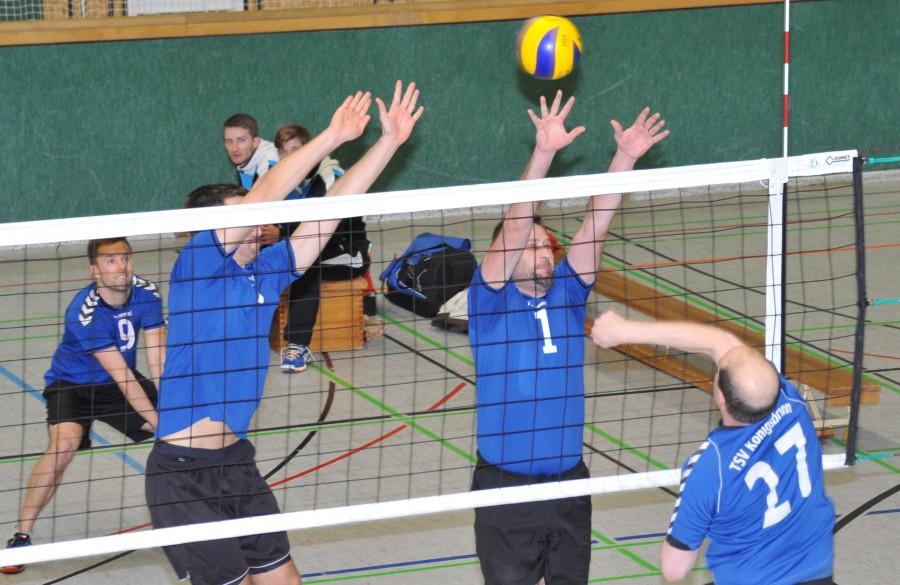 Volleyball-Herren-TV-Dillingen71