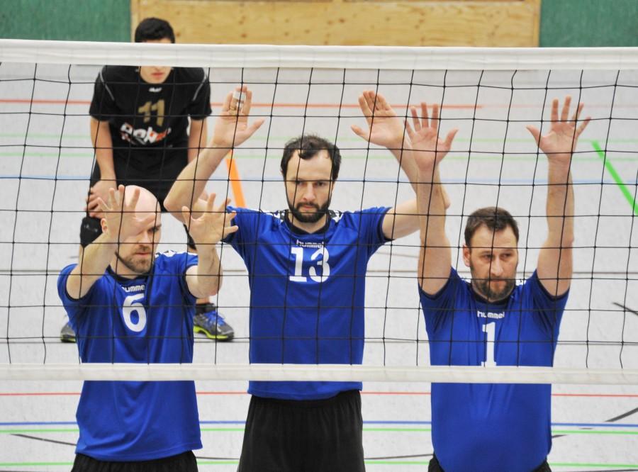 Volleyball-Herren-TV-Dillingen72