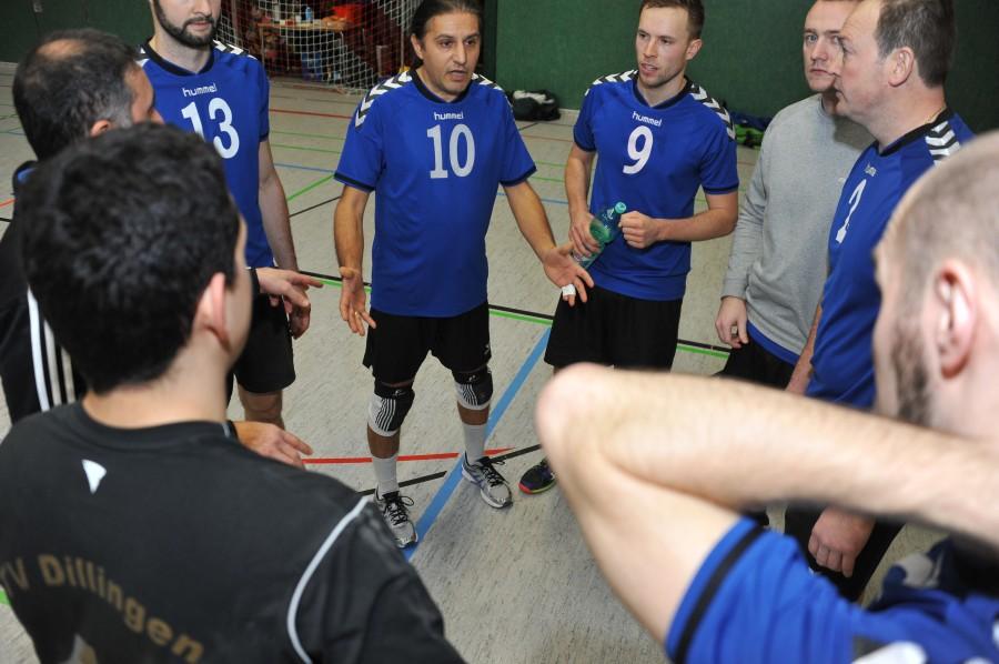 Volleyball-Herren-TV-Dillingen9