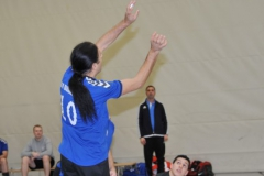Volleyball-Herren-TV-Dillingen11