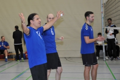 Volleyball-Herren-TV-Dillingen12