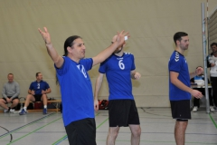 Volleyball-Herren-TV-Dillingen13