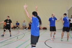 Volleyball-Herren-TV-Dillingen14