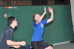 Volleyball-Herren-TV-Dillingen15