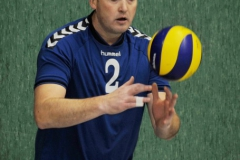 Volleyball-Herren-TV-Dillingen16