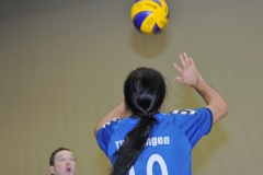 Volleyball-Herren-TV-Dillingen18