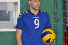 Volleyball-Herren-TV-Dillingen19